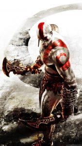 1047667 lumia 535 video game god of war iii wallpapers id 172585 720x1280 h 169x300 - Descarga los mejores fondos de pantalla HD