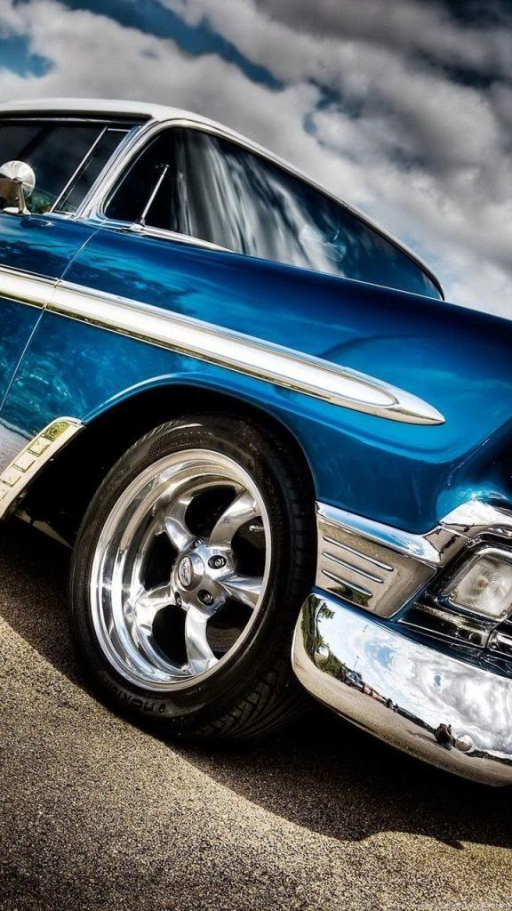 428623 vintage classic car wallpapers windows 2560x1600 h 576x1024 - Pack Fondos de Pantalla de Coches Clasicos