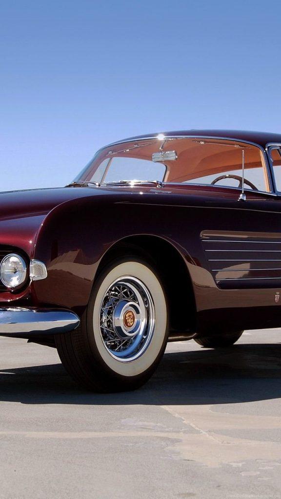 428708 classic car wallpapers 2048x1280 h 576x1024 - Pack Fondos de Pantalla de Coches Clasicos