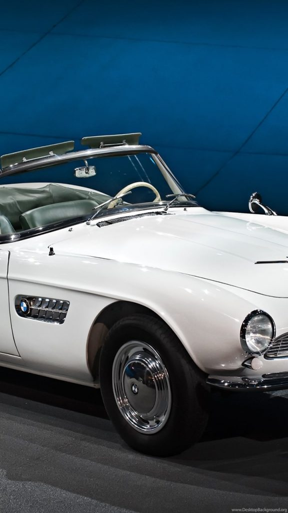 744399 classic car wallpapers 2560x1600 h 576x1024 - Pack Fondos de Pantalla de Coches Clasicos