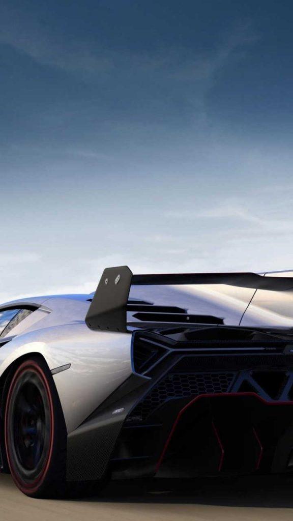lamborghini veneno supercar 2 720x1280 576x1024 - Fondos de Pantalla de Lamborghini