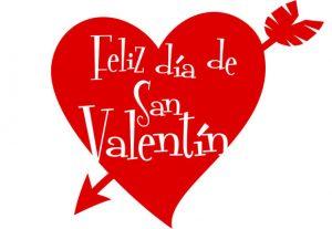 sanvalentin1 300x207 - Fondos de pantalla de San Valentín