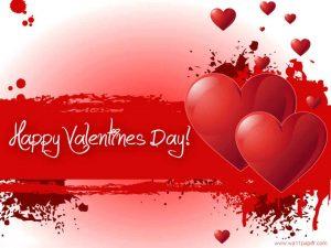 valentines day 300x225 - Fondos de pantalla de San Valentín