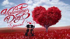valentines day specials murfreesboro 300x169 - Fondos de pantalla de San Valentín