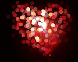 vectores san valentin 3 300x239 - Fondos de pantalla de San Valentín