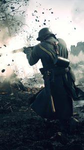 battlefield 1 2019 5k nj 1080x1920 169x300 - Descarga los mejores fondos de pantalla HD