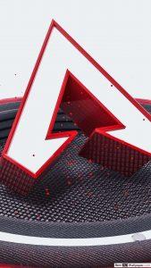apex10 169x300 - 22 Fondos de Pantalla del juego Apex Legends
