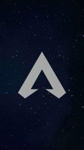 apex16 169x300 - 22 Fondos de Pantalla del juego Apex Legends