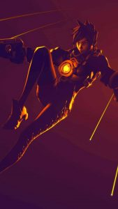 fondos de pantalla de overwatch 19 169x300 - 43 Fondos de pantalla de Overwatch para android