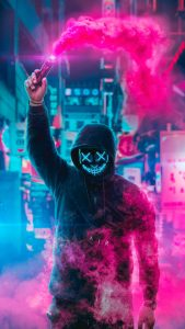 mask guy neon eye th 1080x1920 169x300 - Descarga los mejores fondos de pantalla HD