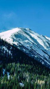 snow capped mountains daylight 5k fk 1080x1920 1 169x300 - Descarga los mejores fondos de pantalla HD