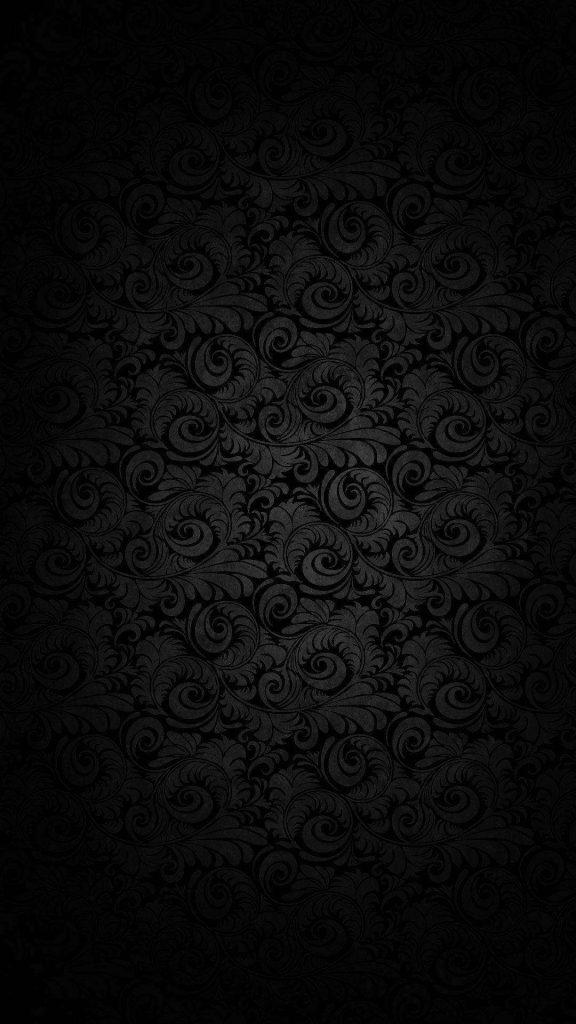 1080x1920 Wallpapers Black 469118 576x1024 - 40 Fondos de pantalla Oscuros