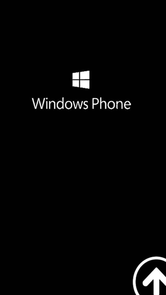 131165 black wallpaper iphone 6 plus 576x1024 - 40 Fondos de pantalla Oscuros