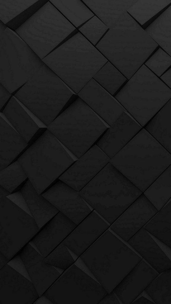 210850 576x1024 - 40 Fondos de pantalla Oscuros