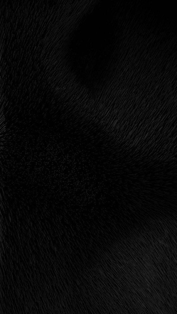 23158 576x1024 - 40 Fondos de pantalla Oscuros