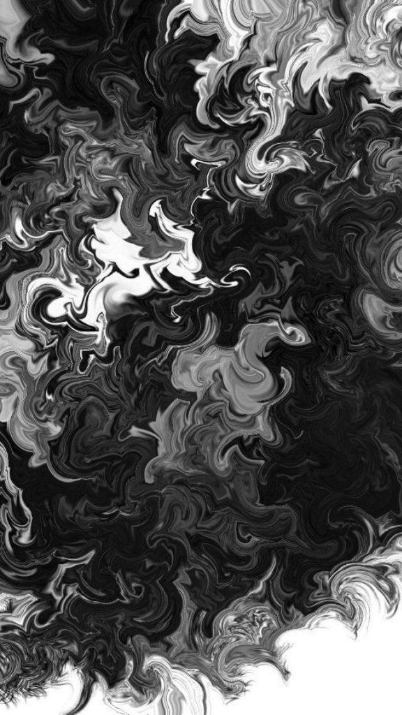 289913 576x1024 - 40 Fondos de pantalla Oscuros