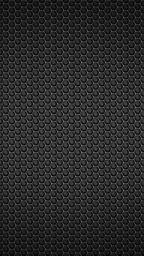 384384 576x1024 - 40 Fondos de pantalla Oscuros