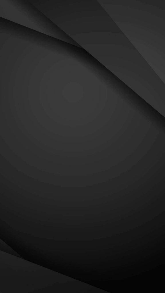 80986 576x1024 - 40 Fondos de pantalla Oscuros