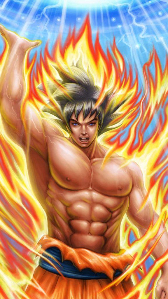 anime 22 576x1024 - 40 Fondos de Pantalla de Anime