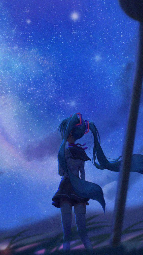 anime 23 576x1024 - 40 Fondos de Pantalla de Anime