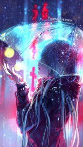 anime 28 169x300 - Descarga los mejores fondos de pantalla HD