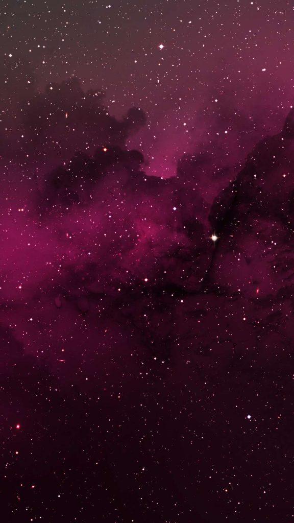 nebula space red 15 1080x1920 1 576x1024 - 40 Fondos de Pantalla de el Espacio