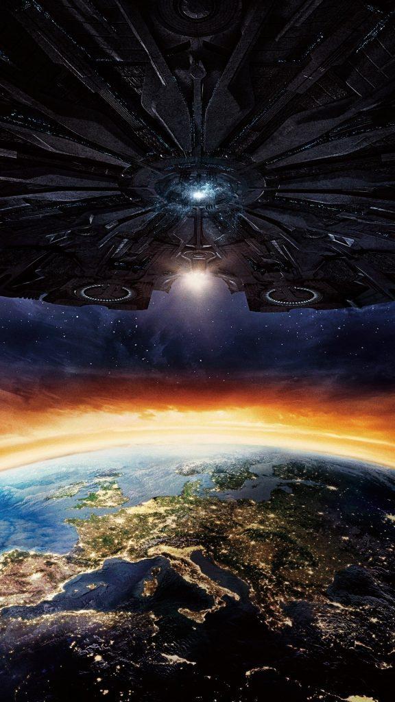space 1 576x1024 - 40 Fondos de Pantalla de el Espacio