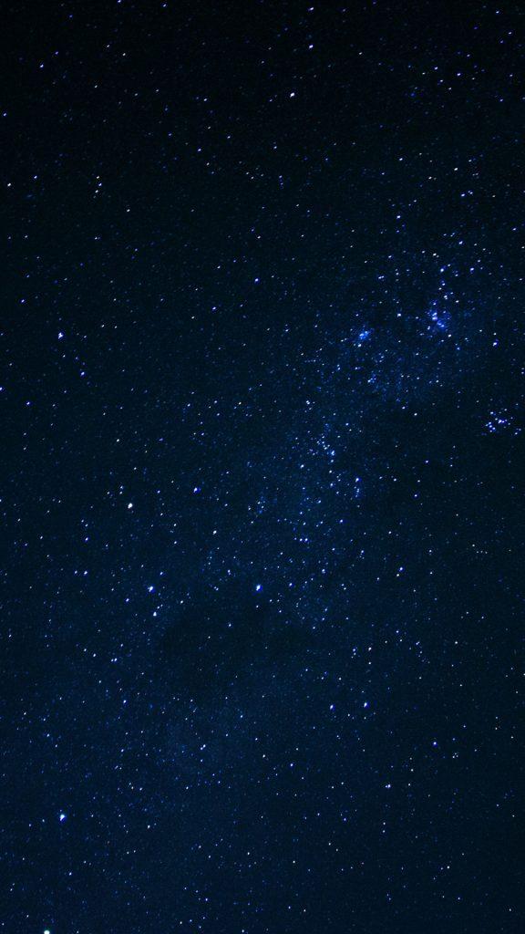 space 3 576x1024 - 40 Fondos de Pantalla de el Espacio