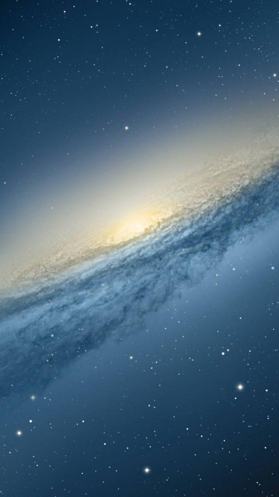 space 4 576x1024 - 40 Fondos de Pantalla de el Espacio