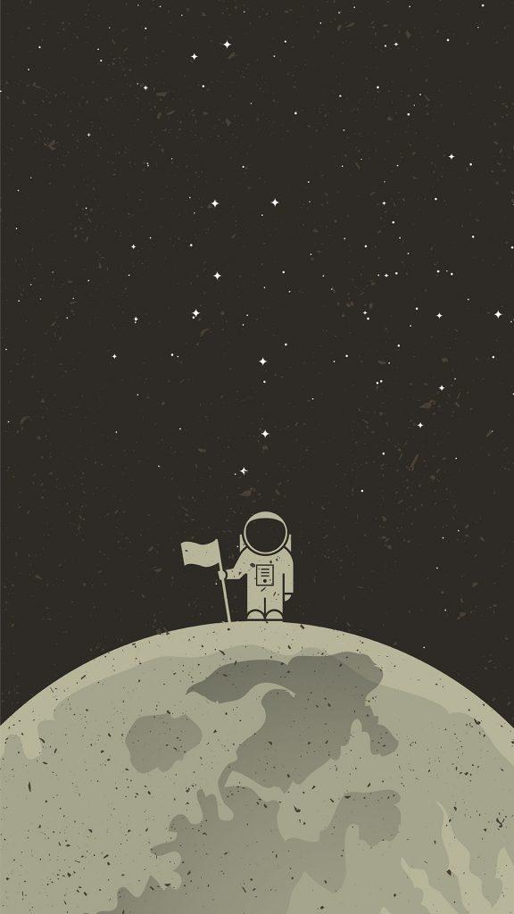 space 5 576x1024 - 40 Fondos de Pantalla de el Espacio