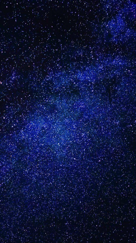 stars milky way space 116893 1080x1920 576x1024 - 40 Fondos de Pantalla de el Espacio