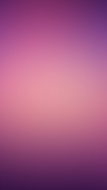abstract pink blur 5k e1 1080x1920 1 768x1365 - +84 Fondos de Pantallas femeninos (para chicas)