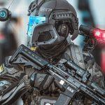scifi police new london 4k 0m 1080x1920 1 150x150 - 25 Fondos de Pantalla de los mejores videojuegos para tu celular
