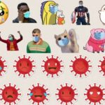 stickers covid19 150x150 - Descarga los Stickers de Coronavirus para WhatsApp Gratis!
