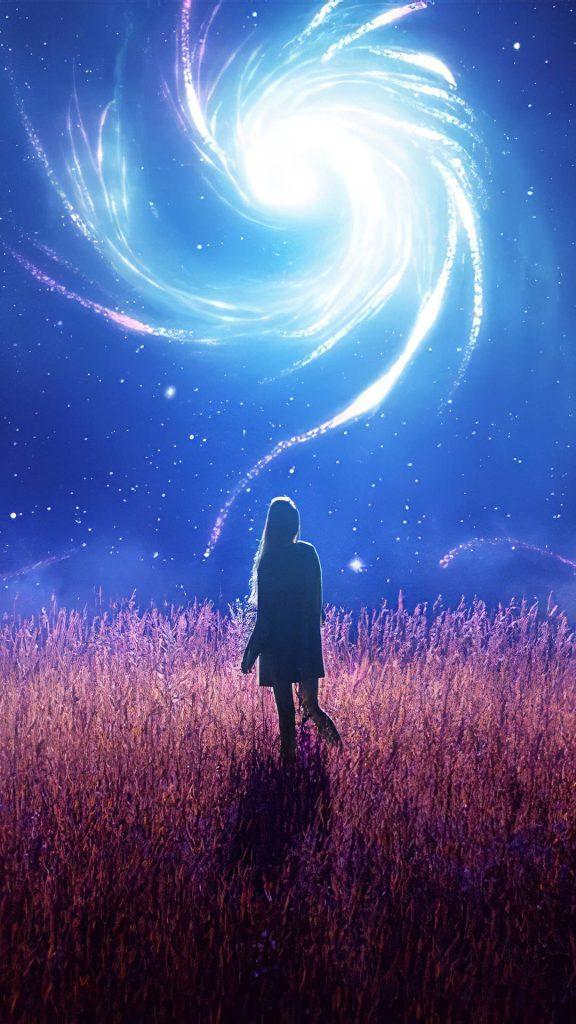 swirl of dreams 4k 4w 1080x1920 1 576x1024 - 27 Fondos de Pantalla en alta definicion para tu celular