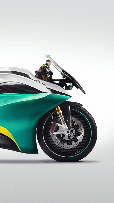 evo concept 8m 1080x1920 1 768x1365 - Los Mejores Fondos de Pantalla de Motocicletas