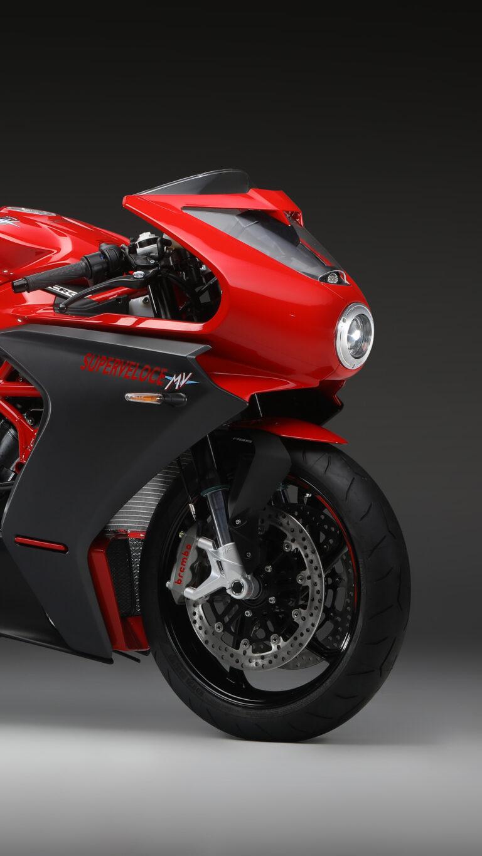 mv agusta superveloce 800 2020 hn 1080x1920 1 768x1365 - Los Mejores Fondos de Pantalla de Motocicletas