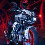 yamaha mt10 2019 46 1080x1920 1 150x150 - Los Mejores Fondos de Pantalla de Motocicletas