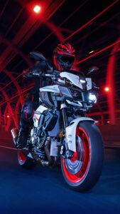 Los Mejores Fondos de Pantalla de Motocicletas