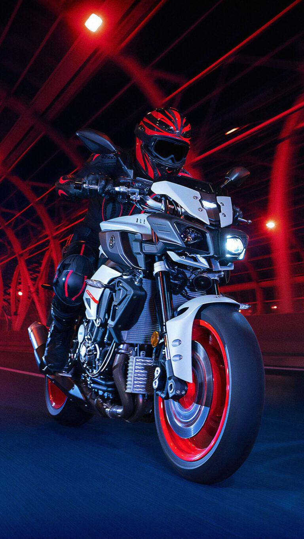 yamaha mt10 2019 46 1080x1920 1 768x1365 - Los Mejores Fondos de Pantalla de Motocicletas