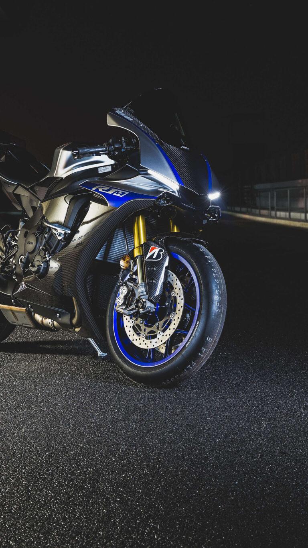 yamaha r14k 8e 1080x1920 1 768x1365 - Los Mejores Fondos de Pantalla de Motocicletas