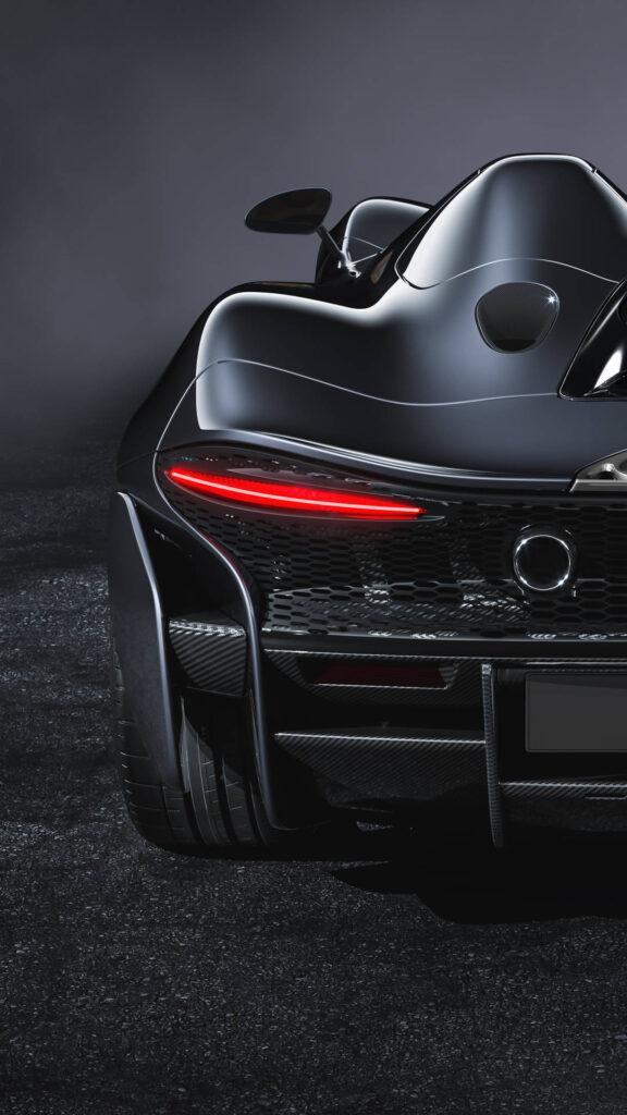 2020 mclaren elva 8k 61 1080x1920 1 576x1024 - 50 Fondos de pantalla de McLaren para android