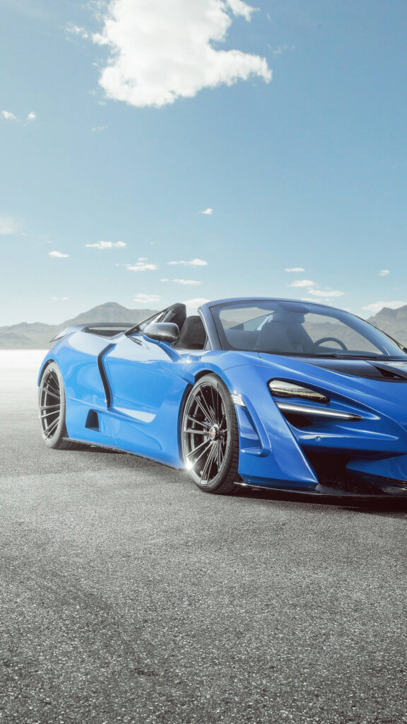2020 novitec mclaren 720s spider n largo jv 1080x1920 1 576x1024 - 50 Fondos de pantalla de McLaren para android