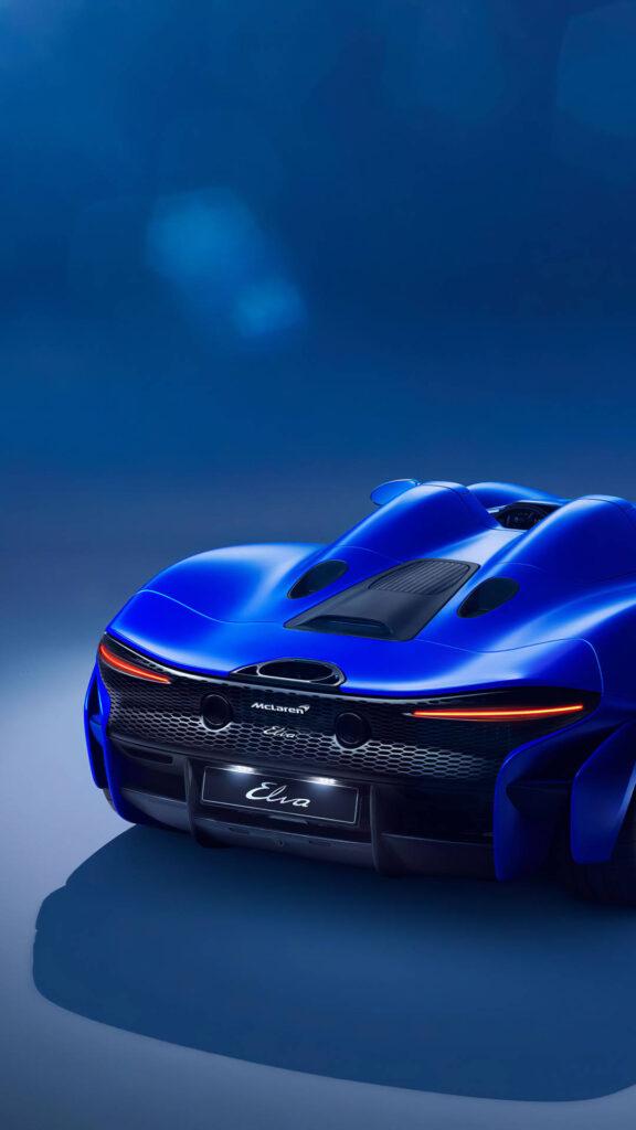 mclaren 2020 0s 1080x1920 1 576x1024 - 50 Fondos de pantalla de McLaren para android