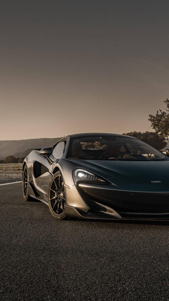 mclaren 600 lt 4k ag 1080x1920 1 576x1024 - 50 Fondos de pantalla de McLaren para android