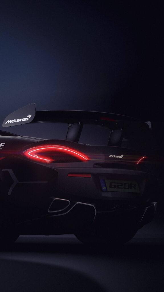 mclaren 620r 2020 ky 1080x1920 1 576x1024 - 50 Fondos de pantalla de McLaren para android