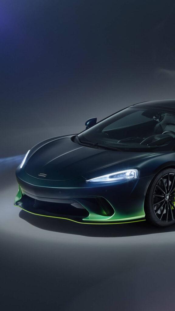 mclaren mso 2020 gt verdant hu 1080x1920 1 576x1024 - 50 Fondos de pantalla de McLaren para android