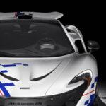 mclaren p1 front look il 1080x1920 1 150x150 - 50 Fondos de pantalla de McLaren para android