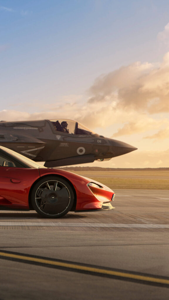 mclaren speedtail 2020 10k dw 1080x1920 1 576x1024 - 50 Fondos de pantalla de McLaren para android