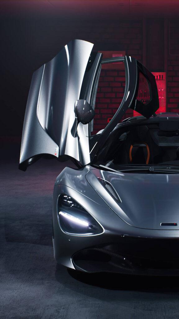 novitec mclaren 720s front 7e 1080x1920 1 576x1024 - 50 Fondos de pantalla de McLaren para android